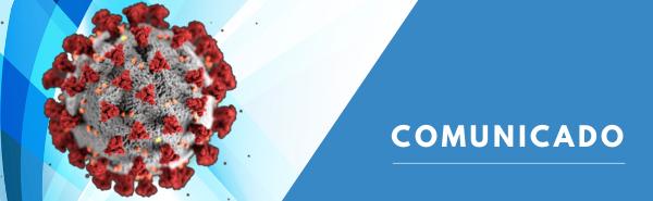 Consejos para nuestros establecimientos sanitarios ante el COVID-19
